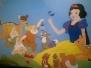 Pictură murală
